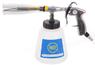 Аппарат для химчистки авто  Tornador  G  20