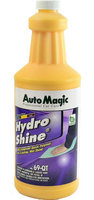 Auto Magic Hydro Shine 69 - QT полимер - консервант