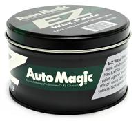 Auto Magic E - Z Wax Paste твердый воск карнаубы