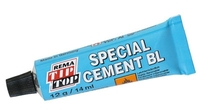 Специальный цемент BL 12 г TIP-TOP