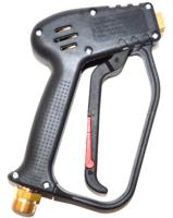 Пистолет высокого давления CDR 7703 M22х1,5-1/4