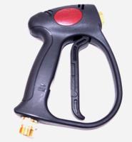 Пистолет высокого давления RED 35 Idrobase