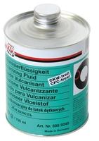 Вулканизационная жидкость 500 г TIP-TOP