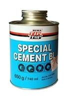 Специальный цемент BL 650 г TIP-TOP