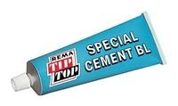 Специальный цемент BL 70 г TIP-TOP