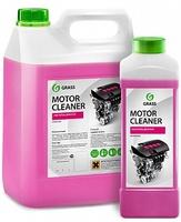 Очиститель двигателя Motor Cleaner 1 л.GRASS