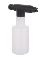 Пенник любительский пластиковый М22 х 1,5