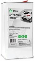 Очиститель битумных пятен «Antibitum» 5л.