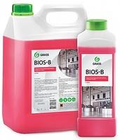 Bios-B 1 л