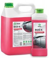 Bios-K 1 л