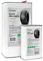 Полироль для шин «Black Brilliance» 1000 мл