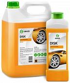 Средство для очистки дисков «Disk» 1 л