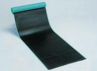 Резина заполнительная MARUNI FILLER  FG-05  3мм х 500мм х 2,7м - 5 Kg
