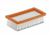 Фильтр для  всех  зольных пылесосов   KARCHER