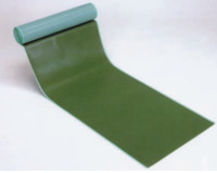 Прослоечная резина MARUNI  FLOATER FV-05  0,8мм х 500мм х 9,5м - 5Kg