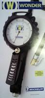 Пистолет для подкачки шин Michelin SuperDainu1999