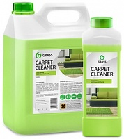 Пятновыводитель «Carpet Cleaner» 1 л