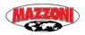 Насос высокого давления  MM 15200R MAZZONI