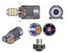 Электродвигатель  Mazzoni MEC 100  400 В-50 Гц, 4 кВт (с муфтой)+TERMIC, 1450 об/мин.