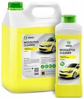 Средство для удаления следов насекомых «Mosquitos Cleaner» 1 л