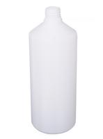 Бутылка  для  пенника
