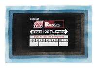 Радиальный пластырь TL-120 TIP-TOP