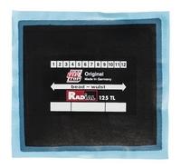 Радиальный пластырь  TL-125 TIP-TOP