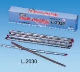 Шнур для ремонта покрышек L-2030 MARUNI
