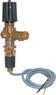 Регулятор давления для мойки ВД  ST-261R+M 200261550 с микровыключателем
